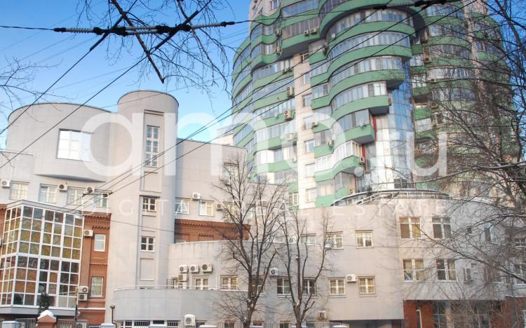 Поиск Коммерческой недвижимости Слесарный переулок коммерческая недвижимость нижний новгород анализ